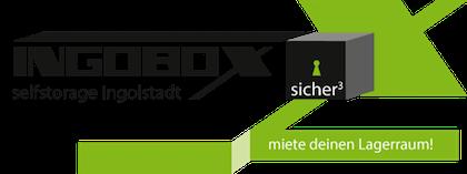 INGOBOX Logo
